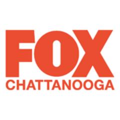 FOX Chattanooga logo
