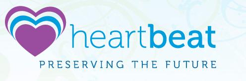 Ferring-heartbeat-program