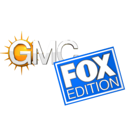 endometriosis infertility | GMC FOX edition | TRM