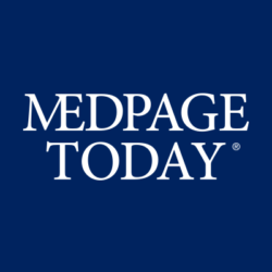 Dr. Rink Murray | Tennessee Reproductive Medicine | MedPage Today logo