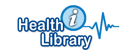 icare Health Library | TRM