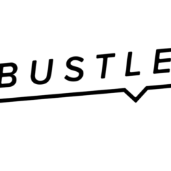 Improving fertility | Bustle logo | Tennessee Reproductive Medicine