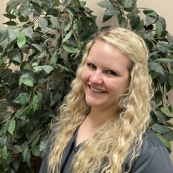 Kayla Sadler, LPN at Tennessee Reproductive Medicine - TRM