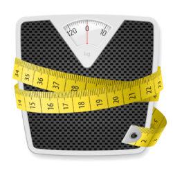 photo-hCG-weight-loss