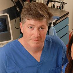 Specialized Fertility Team | TRM